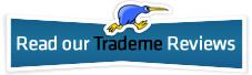 Read our Trademe reviews right here.