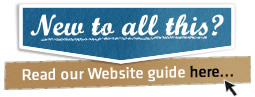 New to all this? read our web design guide available right here.